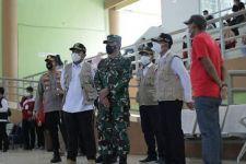 Ngawi Catat 558 Kasus Baru Warga Positif Covid-19 Hanya dalam Dua Hari - JPNN.com Jatim