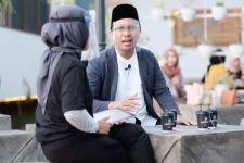 Pemkab Sidoarjo Janjikan Pinjaman Lunak Bagi Pelaku UMKM - JPNN.com Jatim