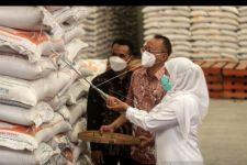Jawa Timur Berpotensi Mengalami Inflasi selama PPKM Darurat - JPNN.com Jatim