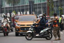 PPKM Level 4 Diperpanjang, Begini Reaksi Legislator DPRD Surabaya - JPNN.com Jatim