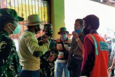 PPKM Darurat, Semua Pasar Hewan di Sumenep Ditutup Sementara - JPNN.com Jatim