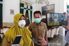 Respons RSUD Situbondo Soal Tudingan Diagnosis COVID-19 Korban Kecelakaan - JPNN.com Jatim