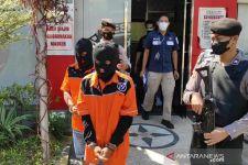 Ada Tambahan Dua Orang Tersangka Pemicu Kerusuhan di Bulak Banteng - JPNN.com Jatim