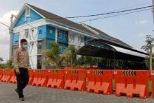 18 Puskesmas di Tulungagung Jadi Rumah Sakit Darurat COVID-19 - JPNN.com Jatim