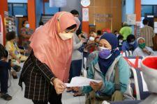 Puskesmas Buka 24 Jam, Surabaya Masih Kekurangan Sukarelawan Nakes - JPNN.com Jatim