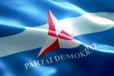 Ketua Fraksi Demokrat DPRD Jatim Meninggal, Emil: Selamat Jalan Sahabat Kami - JPNN.com Jatim