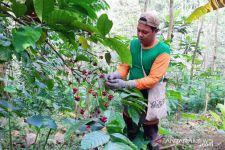 Desa-Desa Wisata Diharapkan Saling Bekerja Sama - JPNN.com Jatim