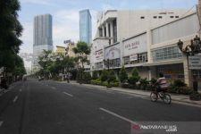 Pimpinan DPRD Surabaya Tak Persoalkan PPKM Darurat Diperpanjang, Asalkan.. - JPNN.com Jatim
