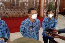 PDIP dan Nasdem Ajukan Calon Wakil Bupati Tulungagung - JPNN.com Jatim