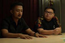 Ketika Para Crazy Rich Surabaya Saling 'Sambat' soal PPKM Darurat - JPNN.com Jatim