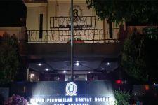 Anggota DPRD Surabaya Sebut PPKM Darurat Bak Pisau Bermata Dua - JPNN.com Jatim