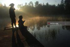 Singgah di Lumajang, Jangan Lupa Datang ke 9 Desa Wisata Ini - JPNN.com Jatim