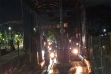 Sejumlah Pengendara Kesulitan Lewati Jembatan Suramadu, Emil Dardak: Itu Namanya Pengendalian - JPNN.com Jatim
