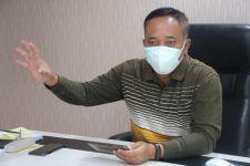 Pemkot Surabaya Angkat Bicara Soal Usulan Pembebasan Tagihan PDAM - JPNN.com Jatim