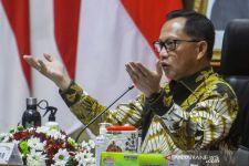 Seluruh Wilayah di Jawa Timur, Simak Instruksi dari Pak Tito Karnavian Ini - JPNN.com Jatim
