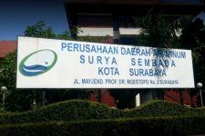 Legislator Surabaya Minta Tagihan PDAM 2 Bulan ke Depan Digratiskan - JPNN.com Jatim