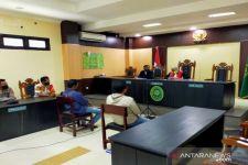 Dua Orang Asal Sampang Ini Bayar Denda Rp 1 Juta Gegara Gelar Orkes Dangdut, Lha? - JPNN.com Jatim