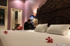 Sepuluh Hotel Besar di Kota Batu Tutup Gegara PPKM Darurat - JPNN.com Jatim