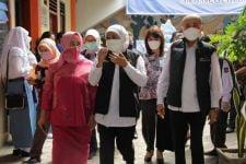 Dinas Pendidikan Jawa Timur Siapkan Aturan Sekolah Tatap Muka Usai PPKM Darurat - JPNN.com Jatim