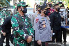 Polda Jatim Dapat Perintah Gelar Operasi Berskala Besar dari Listyo Sigit - JPNN.com Jatim