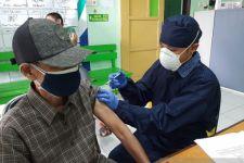 Universitas Jember Medical Center Kini Layani Peserta Vaksinasi Covid-19 Usia 12 Tahun ke Atas - JPNN.com Jatim