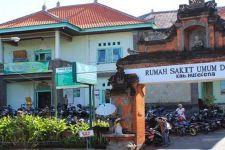 WASPADA! Angka Kematian Kian Melaju, Dirut RS Buleleng Ungkap Fakta Ini - JPNN.com Bali