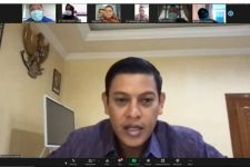 Pemkot Kediri Ajak Seluruh Kades Gotong Royong Menangani Covid-19 - JPNN.com Jatim