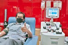 Ketua DPRD Surabaya: Ayo Tularkan Kesembuhan bagi Pasien Covid-19 - JPNN.com Jatim