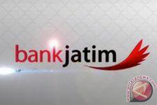 Bank Jatim Salurkan 200 Paket Sembako untuk Warga Banyuwangi - JPNN.com Jatim