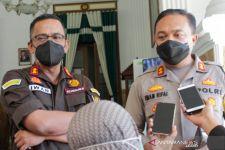 Terjadi Dua Kasus Pengambilan Jenazah Covid-19 di Situbondo, Polisi Tak Tinggal Diam - JPNN.com Jatim