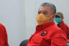 Baliho Puan Dirusak, Ada yang Tidak Senang dengan Kerja-Kerja PDIP - JPNN.com Jatim