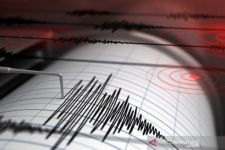 Pacitan Diguncang Gempa Magnitudo 5,2 Skala Richter - JPNN.com Jatim