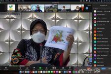 Gempa Pacitan, Mensos Risma Tekankan Soal Ramalan ke Pemda - JPNN.com Jatim