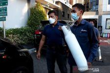 Jangan Jadi Pedagang Culas! Pria di Surabaya Ini Bisa Jadi Contoh - JPNN.com Jatim