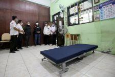 140 Rumah Sehat di Surabaya Beroperasi, Warga Perlu Pahami Manfaatnya - JPNN.com Jatim