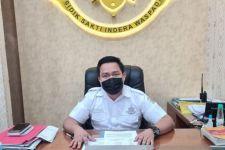 Muncul Isu Organ Tubuh Jenazah COVID-19 di Jember Hilang, Terjadilah - JPNN.com Jatim