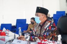 DPRD: Tunjangan Penghasilan ASN Jangan Dipotong Untuk Penanganan COVID-19 - JPNN.com Jatim