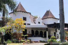 Surabaya PPKM Level 3, Okupansi Hotel di Batu Mulai Meningkat - JPNN.com Jatim