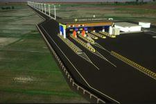 Tol Probolinggo-Besuki Seksi 1 Mulai Dikerjakan pada 2022 - JPNN.com Jatim
