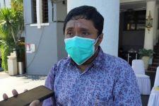 Pelamar Dirut Cuma 4 Orang, Pendaftaran Calon Direksi PDAM Surabaya Diperpanjang - JPNN.com Jatim