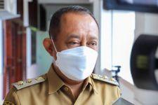 HUT ke-76 RI, Armuji: Arek-Arek Suroboyo Semangat Gotong-Royong Hadapi Pandemi - JPNN.com Jatim