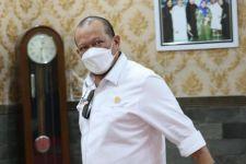 La Nyalla Menyebut Sektor Pekerja Seni Terlupakan Selama Pandemi Covid-19 - JPNN.com Jatim