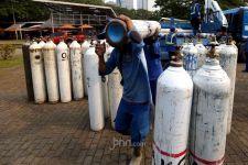 Pemprov Jatim Sediakan Oksigen Gratis di Jember - JPNN.com Jatim