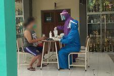 Rumah Sehat se-Surabaya Berkapasitas Total 2.346 Pasien COVID-19 OTG - JPNN.com Jatim