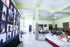 Mayoritas Kematian COVID-19 di Situbondo dari Usia 46-55 Tahun - JPNN.com Jatim