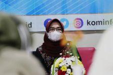 Tahun Ajaran Baru, Kota Malang Inflasi 0,11 Persen - JPNN.com Jatim