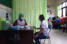 Innalillahi, Seorang Ibu Hamil dan Janin Kembarnya Meninggal Akibat COVID-19 - JPNN.com Jatim
