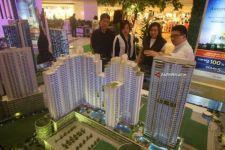 Raperda Pengelolaan Rusun Dibahas, Pengusaha Apartemen Surabaya Ingin Terlibat - JPNN.com Jatim