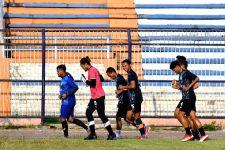 Pemain PSIS ini Jadi Perhatian Pelatih Persela, Makanya Besok ... - JPNN.com Jatim