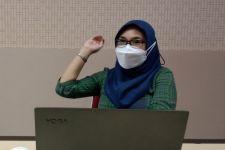 PPKM di Surabaya Efektif, Tetapi Belum Layak Dihentikan - JPNN.com Jatim